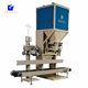 Automatic Industrial vertical almond packing machine