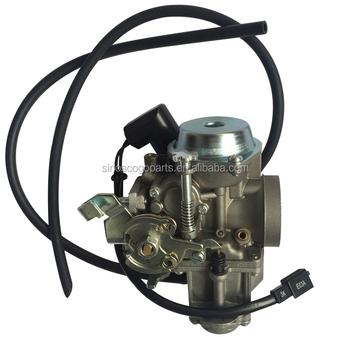 278cc/300cc Carburetor, UTV300 Carburetor, Xinyang UTV parts, Yamazuki  UTV300 Parts, Maxtorque 300 Carburetor, XUV300 Carburetor, View Buyang  ATV300