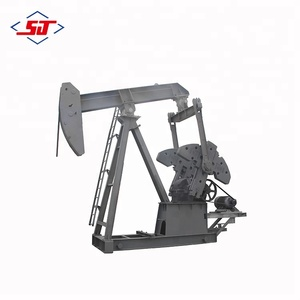 C40D-89-42TH oil and gas well production pumping unit for mining machinery
