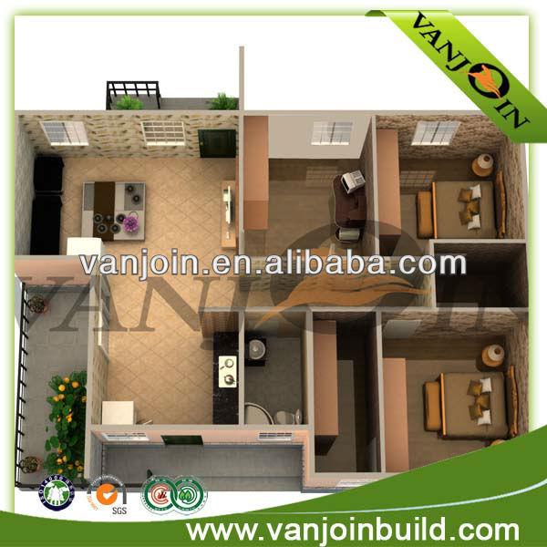 Plan maison 100 m2 agrandir le plan de maison dtail du for Budget construction maison 130 m2