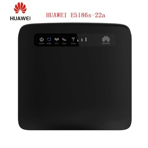 Ltewatch Huawei E5186
