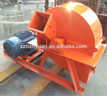 Unique Widely Used Biomass Wood Pellet Machine With Good Feedback