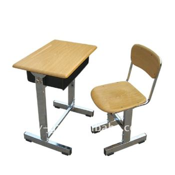special school desks and chairs cheap school desk and chair comfortable school desk and chair. Black Bedroom Furniture Sets. Home Design Ideas