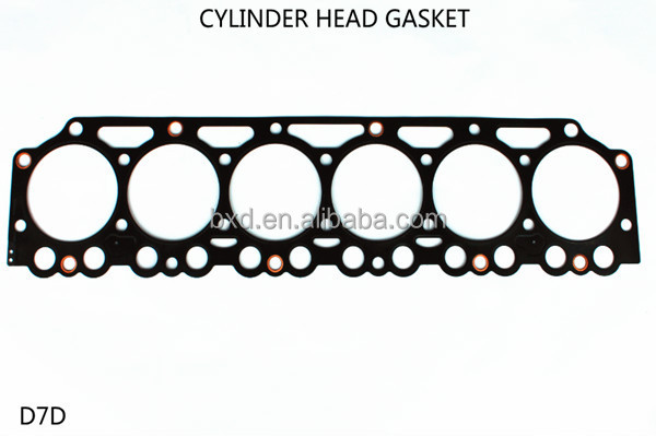 d7d engine cylinder head d7d engine cylinder head suppliers and d7d engine cylinder head d7d engine cylinder head suppliers and manufacturers at alibaba com