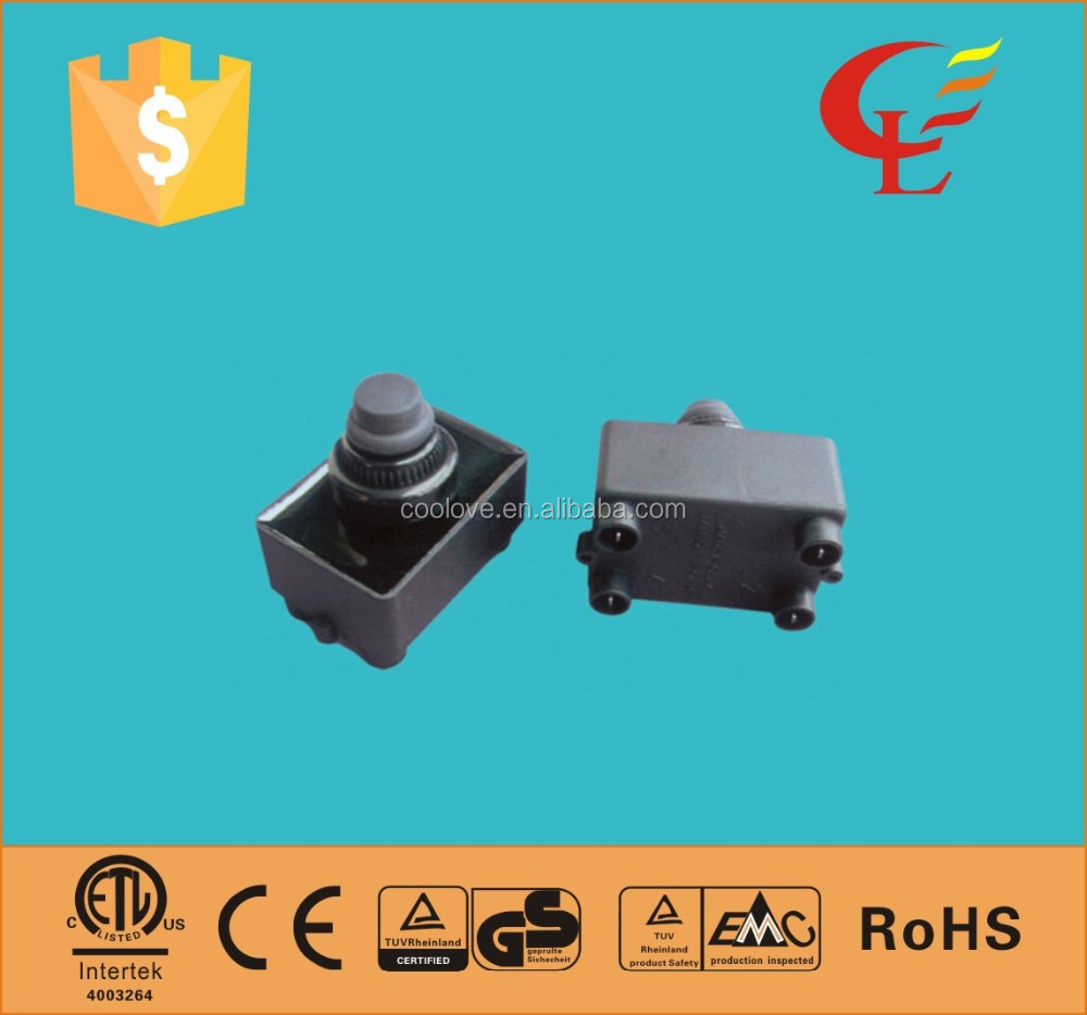 battery gas igniter battery gas igniter suppliers and