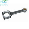 Forged Connecting rod con rod for Nissan B13/GA16 12100-4M500