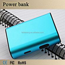 Power Bank Rohs инструкция - фото 9