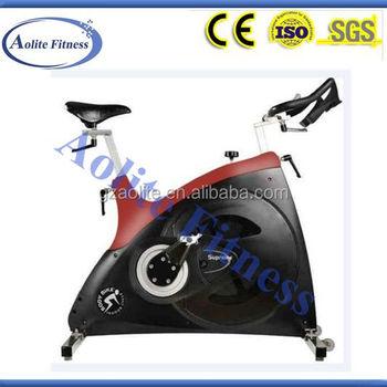 spinning bike professional spinning bike body bike spin bikes for sale buy spinning bike. Black Bedroom Furniture Sets. Home Design Ideas