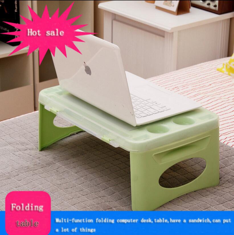 Stupendous Sufeile Folding Laptop Desk Computer Desk Mini Coffee Forskolin Free Trial Chair Design Images Forskolin Free Trialorg