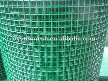 Pvc/pe Lobster/crab Trap Wire Mesh - Buy Crab Trap Wire ...