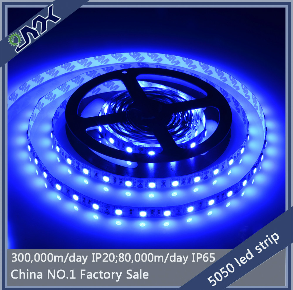 12 Volt Led Light Strips Flexible Black Light Led Strips 5056 Smd ...