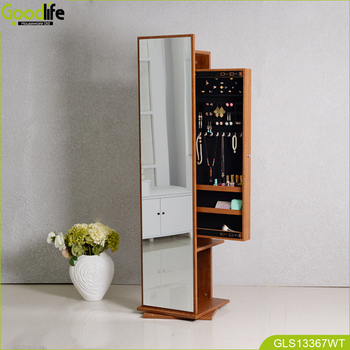 Diy Antique Coat Rack Stand Style With Side Door Jewellery Cabinet Buy Side Door Jewellery Cabinet Roating Jewellery Cabinet Coat Hanger Storage