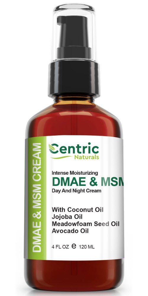 Cheap msm oil, find msm oil deals on line at Alibaba com
