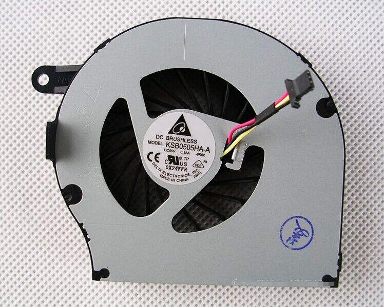 Excellent CPU Fan For HP Compaq CQ42 CQ56 G56 CQ56-112 CQ62 G62 606609-001