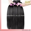 /product-detail/alibaba-new-products-top-grade-best-quality-italian-yaki-hair-60474182554.html