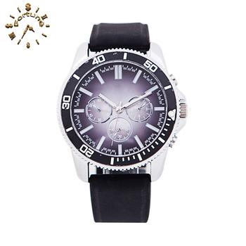 Good Price Colorful Japan Movement Buy Luxury Watches Online Buy Good Price Colorful Buy Luxury Watches Online Buy Luxury Watches Online Japan