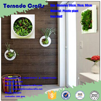 Tornado Crafts Succulent Garden Ideas Succulent Living Wall Artificial Living  Wall Art Artificial Vertical Succulent Garden