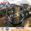 Clutch Washing Machine 22315MB/W33 WZA Spherical Roller Bearing 22315