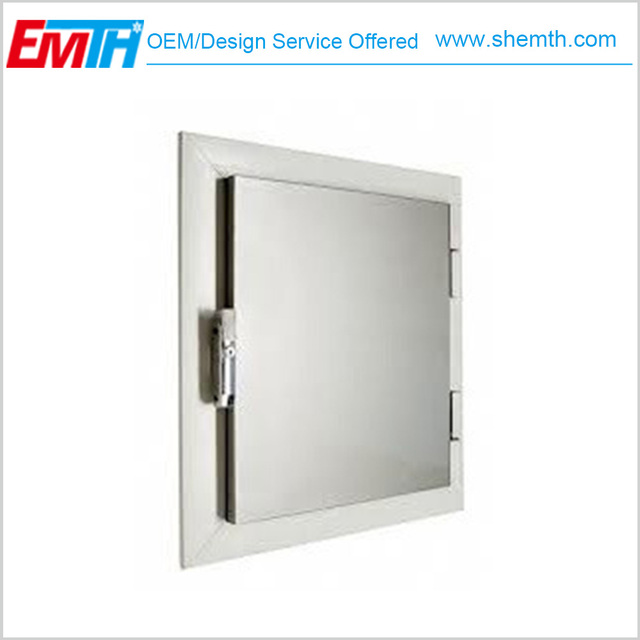 Cold room sliding door handle for the refrigeration storage & Buy Cheap China cold storage door india Products Find China cold ...