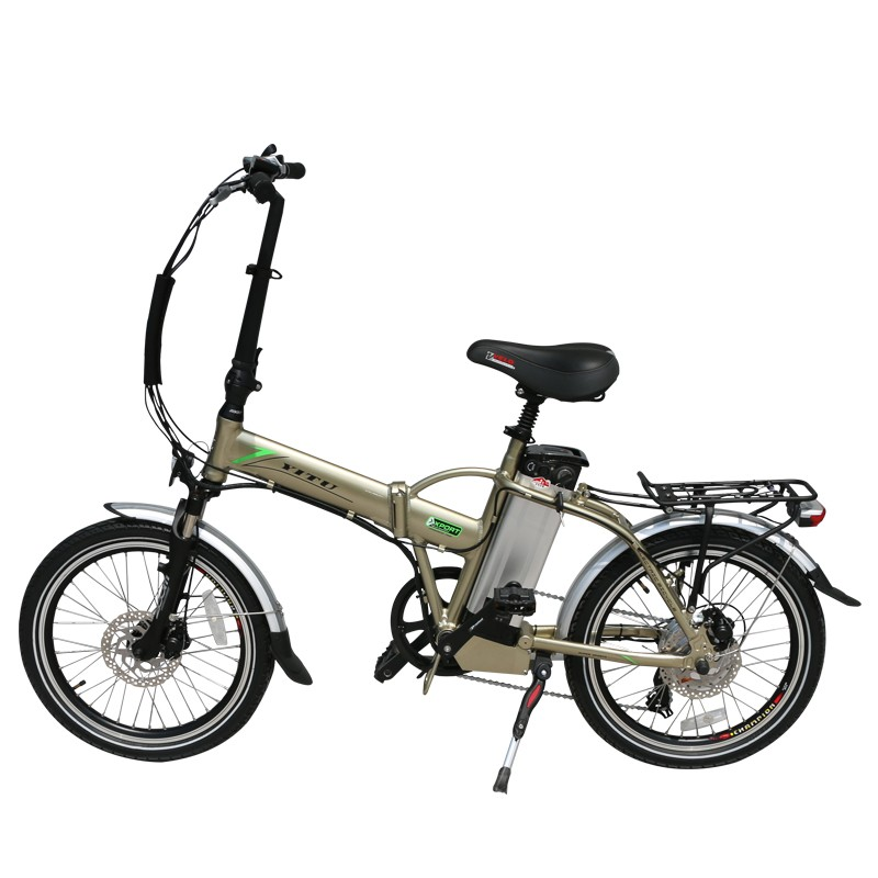 bafang m420 m800 36v 48v 200w 250w 350w 500w 750w 1000w mid drive motor kit mountain electric
