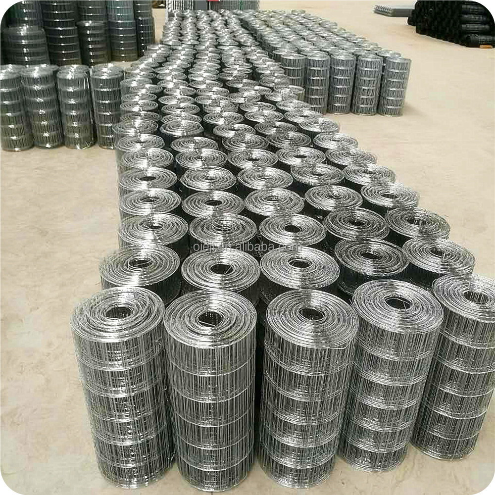 9 Gauge Welded Wire Mesh, 9 Gauge Welded Wire Mesh Suppliers and ...