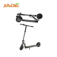 New Design High Quality Cheap Electric Scooter For Adults Of CE Standard, High Quality Cheap Electric Scooter For Adults