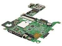 HP 504466-001 System board (motherboard) - With integrated graphics, multiple USB ports - No processor, no memory
