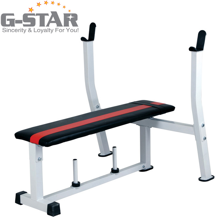 Manufacturer Portable Weight Bench Portable Weight Bench