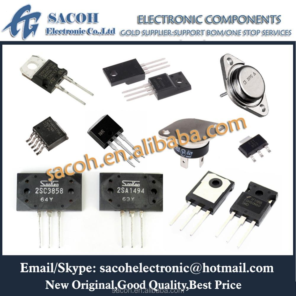 2sc3997 Transistor Pdf