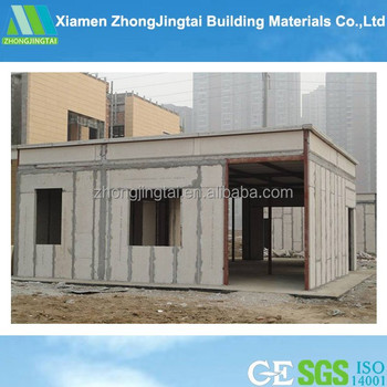 readymade wall partitions wall hanging roofing partition internal walls external construction readymade panels partition walls construction