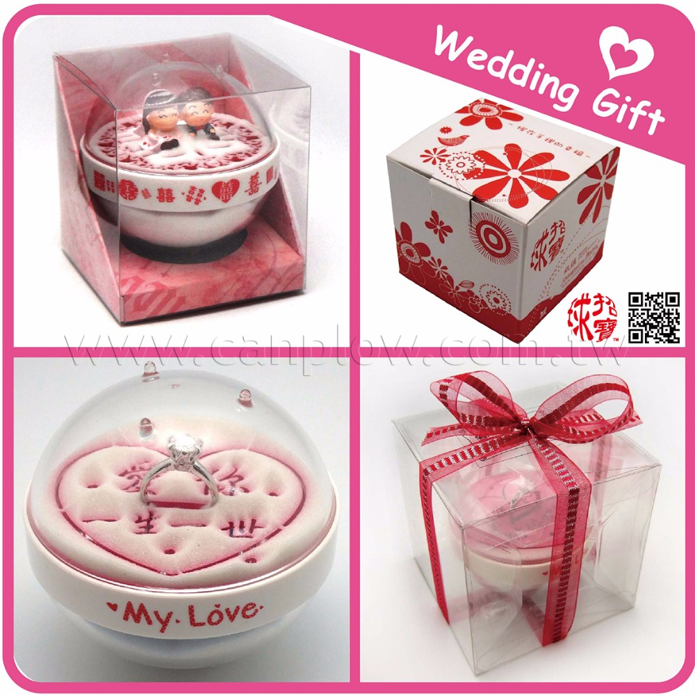 Taiwan Custom Wedding Souvenirs, Taiwan Custom Wedding Souvenirs ...