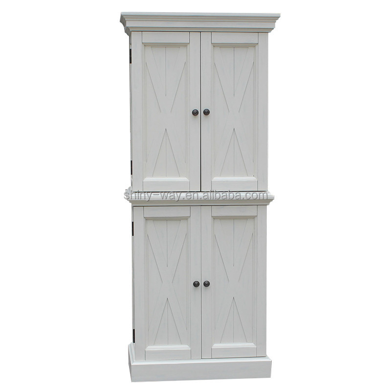 China factory fast delivery many stlye modern kitchen cabinet pantry cupboards sri lanka