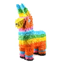 Wedding adult manufacturers custom weeding party decoration small pinata