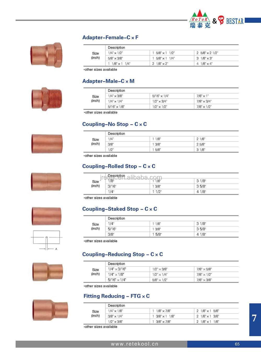 I Car Certification >> Good Quality Copper Ac Air Conditioner Split Valve As Air ...