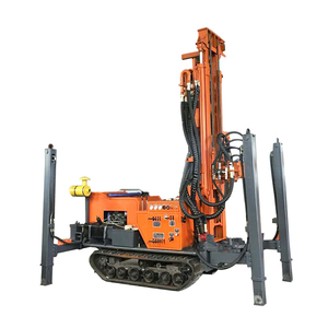 Homemade Water Well Drilling Rig, Homemade Water Well Drilling Rig Suppliers and Manufacturers at Alibaba.com