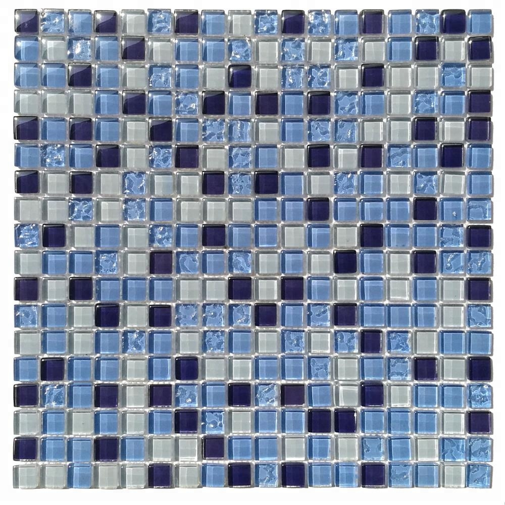 Swimming Pool Tiles, Swimming Pool Tiles Suppliers and Manufacturers ...