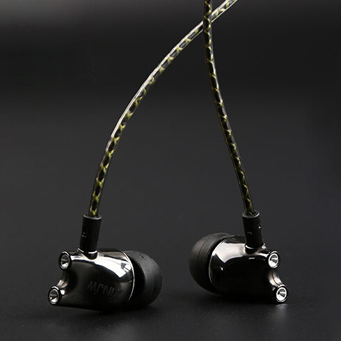 Новые высокопроизводительные DIY IE800 IE80 IE8 hifi-вкладыши - ухо керамические наушник-вкладыши наушники с микрофоном разговорный бесплатная доставка HCEJ-032