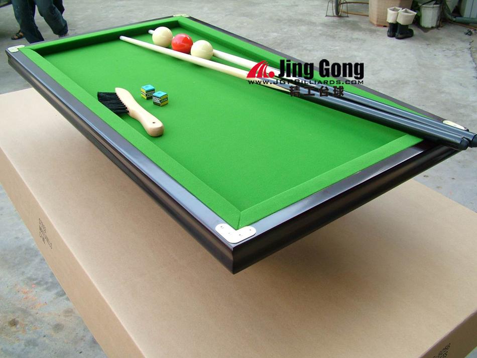 mini carambole table de billard tables de snooker billard id de produit 60507129856 french. Black Bedroom Furniture Sets. Home Design Ideas
