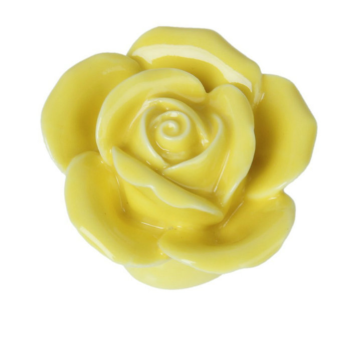 Cheap Decorative Knobs, find Decorative Knobs deals on line at ...