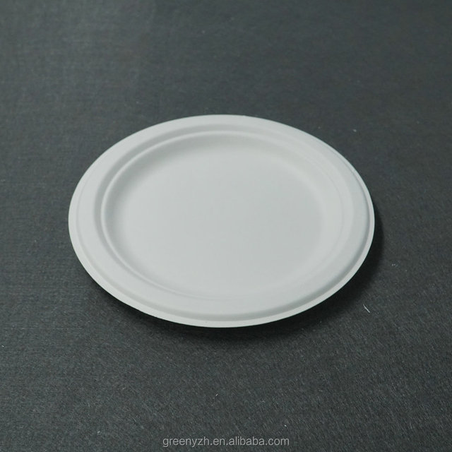 Bamboo Dishes and plates for restaurant serving & Buy Cheap China serving dishes for restaurants Products Find China ...