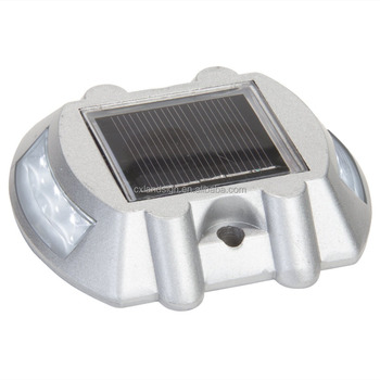 XLTD-1515 modern outdoor lighting solar power system led floor light solar road stud light
