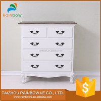 Direct factory price furniture wood kitchen display tool cabinet