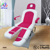 wholesale ayurveda massage bed for beauty KM-8806