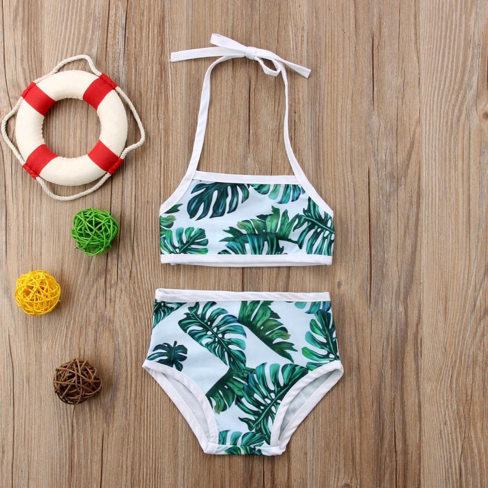 8a0454997c13d China offer beachwear swimwear wholesale 🇨🇳 - Alibaba