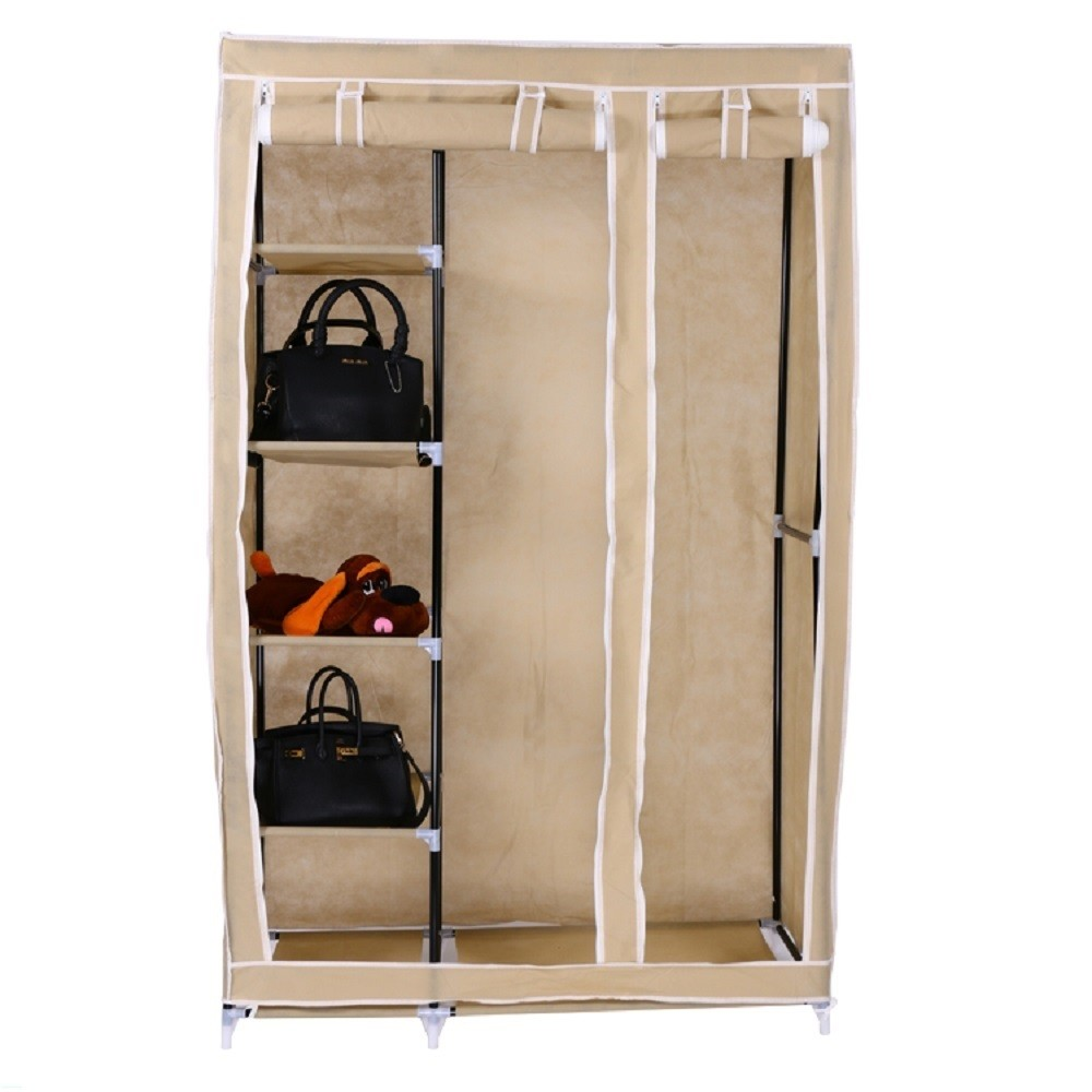 Lovely Wardrobe Cabinet Used, Wardrobe Cabinet Used Suppliers And Manufacturers At  Alibaba.com