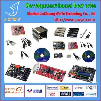 Programmer Tps2113aevm-061 Development System Eeprom Programmer Circuit -  Buy Eeprom Programmer Circuit,Programmable Rgb Led Strip,Tango Key