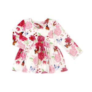 ca59d235dd42 2 Year Old Girl Dress
