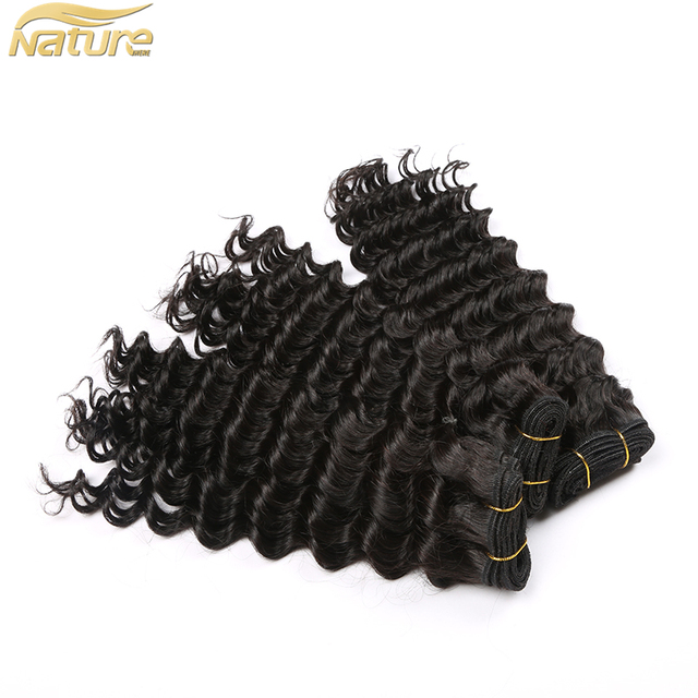 Buy Cheap China Hair Extension Light Brown Products Find China Hair
