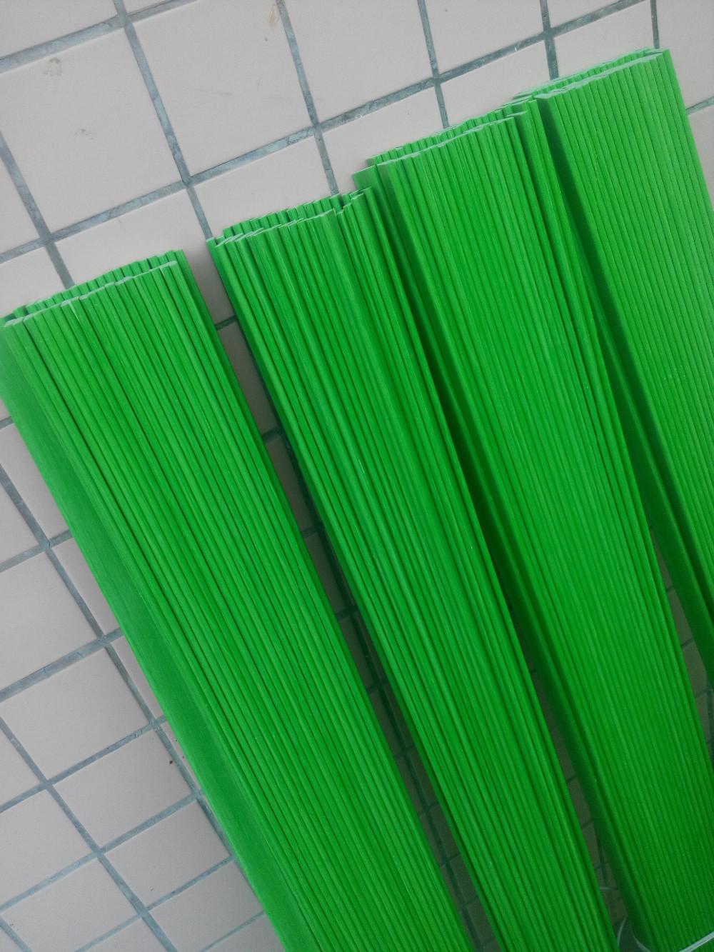 fiberglass rod(15).jpg