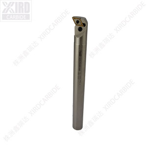 S40T/S40V/S40S PDUNR/L Internal turning tools for metal lathe